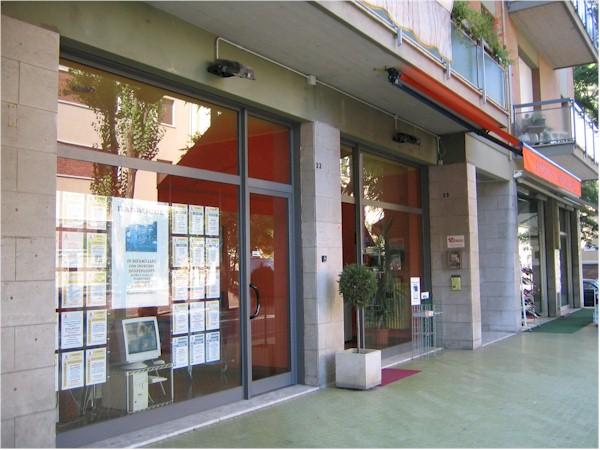 Ccnl agenzia immobiliare consumo intelligente - Responsabilita agenzia immobiliare ...