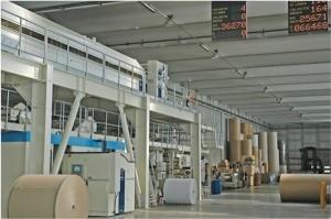 Ccnl Carta E Cartotecnica Industria Consumo Intelligente